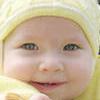 Косметика для малыша