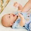 Как правильно ухаживать за новорожденным