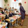 Обучаем английскому или математике
