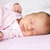 Как научить ребенка спать в собственной кроватке?