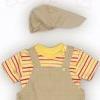 Советы по выбору одежды для новорожденных